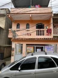 Título do anúncio: Casa em Muriqui