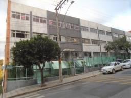 Apartamento para aluguel, 3 quartos, 1 vaga, Gutierrez - Belo Horizonte/MG
