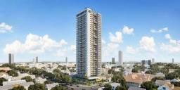 Full Bueno - Apartamento de 69 à 119m², com 2 à 3 Dorm - Goiânia - GO