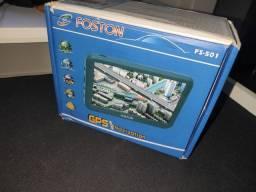 Gps Foston FS-501