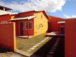 VTR-CA0222 Casa com 2 quartos-unamar cabo frio.