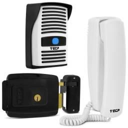 Instalação e manutenção de Interfone, camera de vigilancia,fechadura elétrica