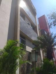 Apartamento 3 quartos, suíte, Bairro Ouro Preto  AND2286