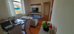 Título do anúncio: Apartamento à venda com 2 dormitórios em Nova cachoeirinha, Belo horizonte cod:5913
