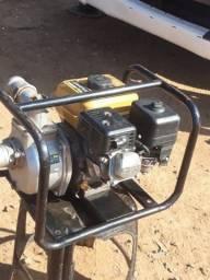 Motor Bomba 7.0 Búffalo