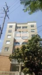 Título do anúncio: Apartamento à venda com 2 dormitórios em Petrópolis, Porto alegre cod:REO438535