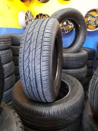 Pneus com Adriano ligue hoje vc tem promoção de pneus 15por 210