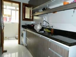 Apartamento à venda com 2 dormitórios em Partenon, Porto alegre cod:REO468249