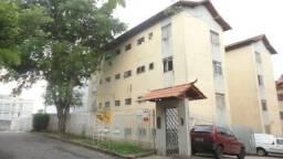 Título do anúncio: Apartamento para alugar com 2 dormitórios em Bernardo monteiro, Contagem cod:I10623