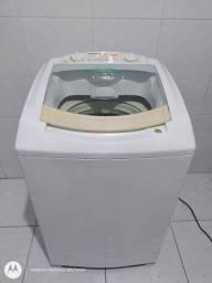 Máquina de lavar Consul maré 10kg super capacidade linda