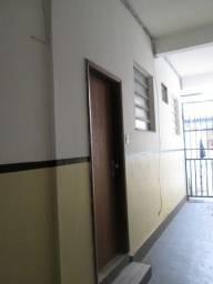 Título do anúncio: Casa para aluguel possui 50 metros quadrados com 1 quarto em Centro - Niterói - RJ