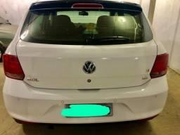 VW GOL SELEÇÃO 1.6