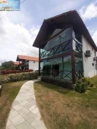 Casa em condomínio á venda, 04 quartos, Gravatá - PE Ref. 015