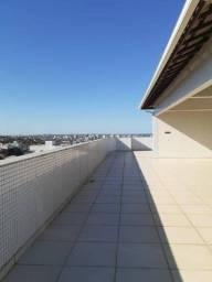 Apartamento com 2 quartos sendo uma suíte no Riviera Fluminense