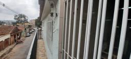 Título do anúncio: Casa para alugar com 2 dormitórios em São dimas, Conselheiro lafaiete cod:13595