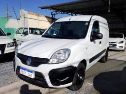 Renault/ Kangoo Express 1.6