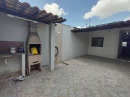 Título do anúncio: Casa para venda com 60 m² com 2 quartos/ 2 Suites no Bairro Prefeito José Walter - Fortale