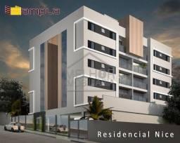 Título do anúncio: Apartamento com 3 Quartos e 2 banheiros