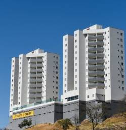 Apartamento à venda com 3 dormitórios em Engenho nogueira, Belo horizonte cod:31877