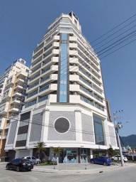 Título do anúncio: Apartamento para venda com 77 metros quadrados com 3 quartos em Pedra Branca - Palhoça - S