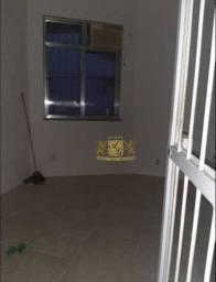 Sala para alugar, 25 m² por R$ 700,00/mês - Centro - Niterói/RJ
