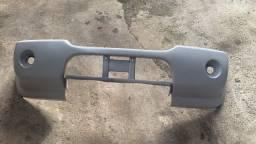 Parachoque dianteiro L200 Outdoor / Bola