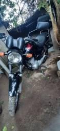 Moto 150 mix 2012