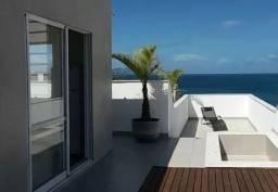 Cobertura com 7 dormitórios à venda, 600 m² por R$ 6.200.000,00 - Copacabana - Rio de Jane