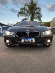 BMW 320i 2.0 Active flex 2015