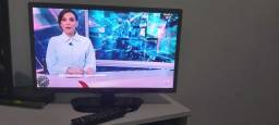 TV GL