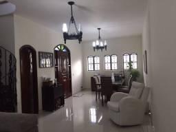 Casa à venda com 3 dormitórios em Tatuapé, São paulo cod:REO65698