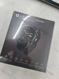 Smartwatch Amazfit Stratos 2 A1619 Lacrado