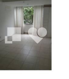 Apartamento à venda com 4 dormitórios em Santo antônio, Porto alegre cod:REO419997