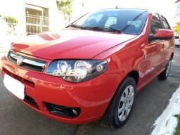 Fiat Palio Fire Economy Série ITÁLIA - 1.0 - 2013/2014
