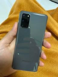 Samsung S20+ de 128gb