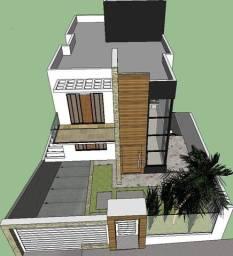 Título do anúncio: Vendo excelente casa no bairro Santo Agostinho