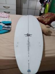 Prancha de surf Nani