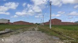Loteamento Vista da Serra a 100 Metros da CE 060#