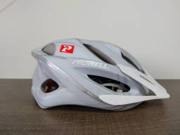 Capacete Prowell ciclismo