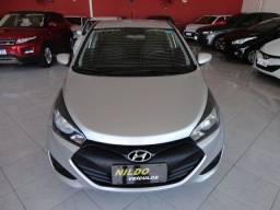 Título do anúncio: Hyundai - Hb20 Comfort Plus 1.0 Completo