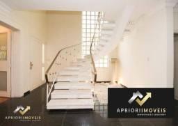Sobrado com 4 dormitórios, 600 m² - venda por R$ 3.200.000 ou aluguel por R$ 14.000/mês -