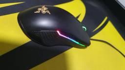 Mouse Razer Lancehead TE