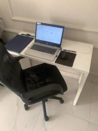 Título do anúncio: Mesa home office