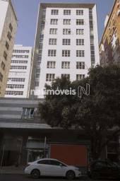 Título do anúncio: Locação Conjunto de salas Santa Efigênia Belo Horizonte