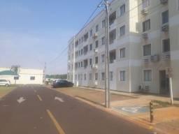 Título do anúncio: Apartamento no Ciudad de Vigo terreo BL 15