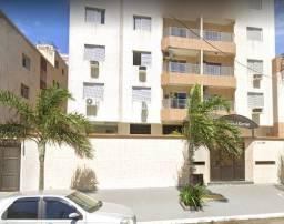 Alugo apartamento contento 01 dormitório no Bairro da tupi-Praia Grande/ SP
