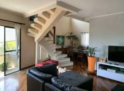 Título do anúncio: Vende-se Casa em Vitória/ES -Lorrayne