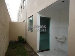 Casa à venda com 3 dormitórios em Jardim das alterosas - 2ª seção, Betim cod:34575