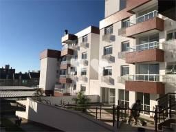 Apartamento à venda com 2 dormitórios em Tristeza, Porto alegre cod:REO435098