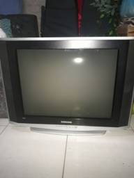 Vende-se TV 29 polegadas